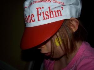New Hat 1